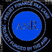 ANR-16-CE24-0022