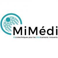 MIMEDI