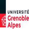 LIG – Université Grenoble Alpes / Laboratoire d'Informatique de Grenoble – UMR 5217