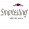 SMA – Smartesting Solutions & Services