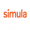 SRL – Simula Research Laboratory – CERTUS center - Norway