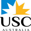 USC – University of the Sunshine Coast – Australia