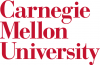 Carnegie Mellon University Wordmark