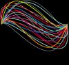 I-SITE BFC logo