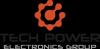 tpe group logo