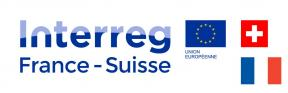 INTERREG Fance-Suisse