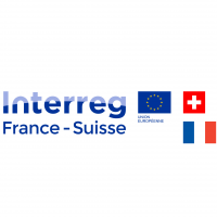 INTERREG France-Suisse